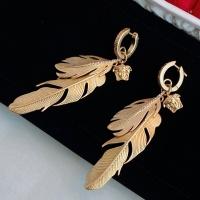 Versace Earrings #892339
