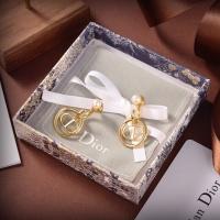 Christian Dior Earrings #892342