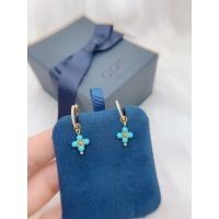 apm Monaco Earrings #892344