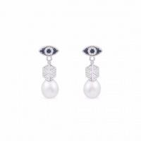 apm Monaco Earrings #892345
