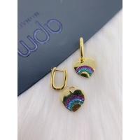 apm Monaco Earrings #892346