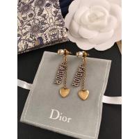 Christian Dior Earrings #892357