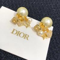 Christian Dior Earrings #892364