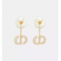 Christian Dior Earrings #892365