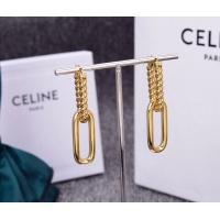 Celine Earrings #892371