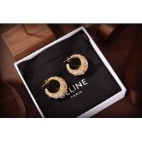 Celine Earrings #892372