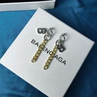 Balenciaga Earring #892373