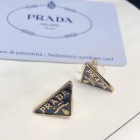 Prada Earrings #892375