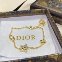 Christian Dior Bracelets #892395
