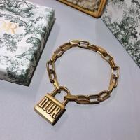 Christian Dior Bracelets #892396