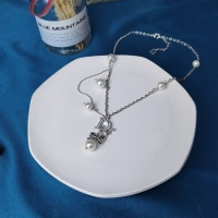 Christian Dior Necklace #892401
