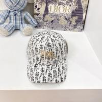 Christian Dior Caps #892409