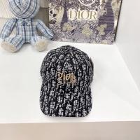 Christian Dior Caps #892411