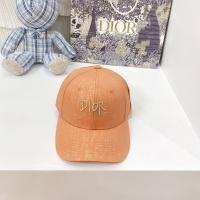 Christian Dior Caps #892412