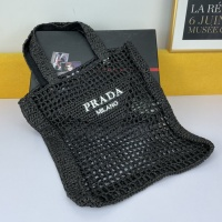 Prada AAA Quality Handbags For Women #892417