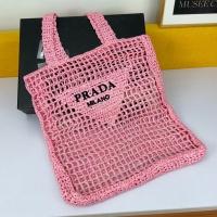 Prada AAA Quality Handbags For Women #892419