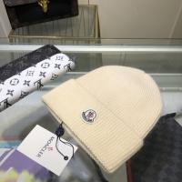 Moncler Woolen Hats #892442