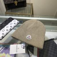 Moncler Woolen Hats #892443