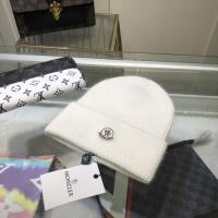 Moncler Woolen Hats #892444