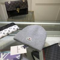 Moncler Woolen Hats #892445