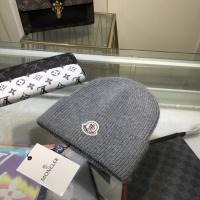 Moncler Woolen Hats #892446