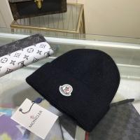 Moncler Woolen Hats #892447