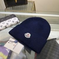 Moncler Woolen Hats #892448