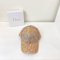 Christian Dior Caps #892449
