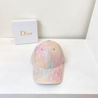 Christian Dior Caps #892450