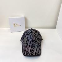 Christian Dior Caps #892451