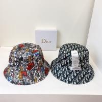 Christian Dior Caps #892452