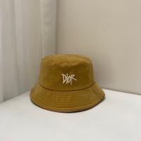 Christian Dior Caps #892453