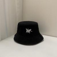 Christian Dior Caps #892455