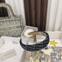 Christian Dior Headband #892462