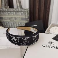 Chanel Headband #892464