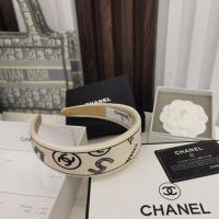 Chanel Headband #892465