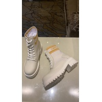 Christian Dior Boots For Women #892467
