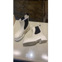 Christian Dior Boots For Women #892468