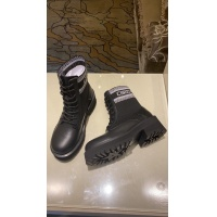 Christian Dior Boots For Women #892469