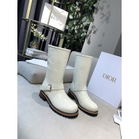 Christian Dior Boots For Women #892470