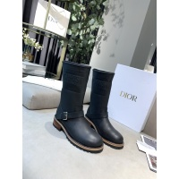 Christian Dior Boots For Women #892472