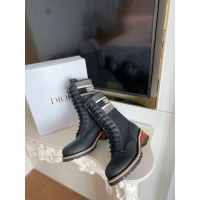 Christian Dior Boots For Women #892473