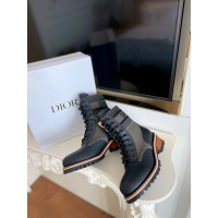 Christian Dior Boots For Women #892476