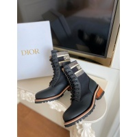 Christian Dior Boots For Women #892477