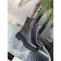 Balenciaga Boots For Women #892479