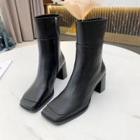Givenchy Boots For Women #892480