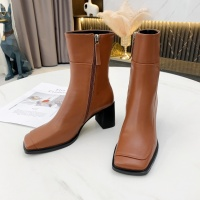 Givenchy Boots For Women #892481