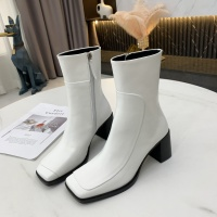 Givenchy Boots For Women #892482
