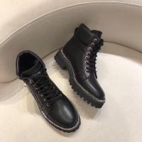 Balmain Boots For Women #892486