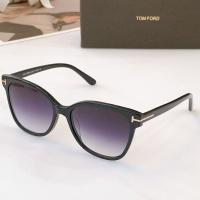 Tom Ford AAA Quality Sunglasses #892596